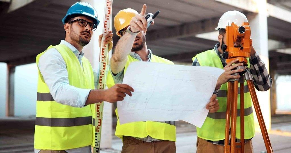 شركات المقاولات ابوظبي دبي الشارقة العين