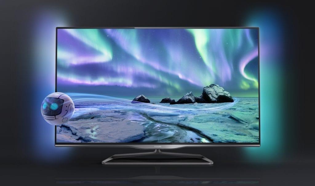 صيانة تلفزيونات بالمنزل في الامارات