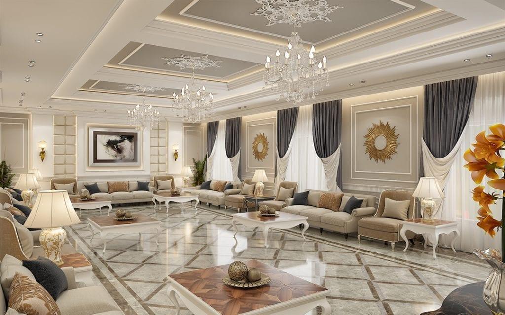 بيع وتفصيل جلسات عربية في ابوظبي الامارات
