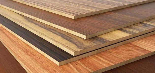 اسعار الابواب الخشبية وافضل انواعها في الامارات