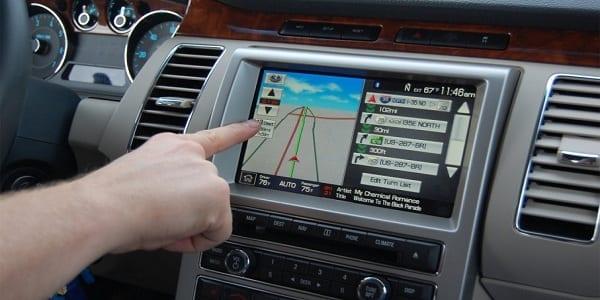 تصليح كمبيوتر ومكيفات السيارات في الامارات