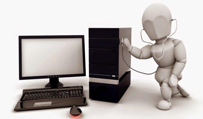 أفضل شركة صيانة اجهزة كمبيوتر دبي