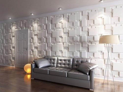 ورق جدران سوق التنين