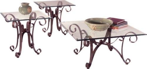 تصنيع طاولات حديد في الامارات