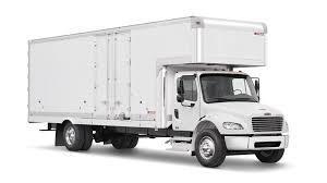 افضل شركات نقل اثاث