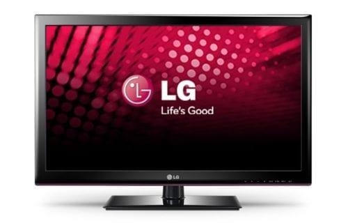 تصليح تلفزيونات LG