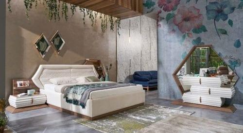 ارخص اسعار غرفة النوم في الامارات