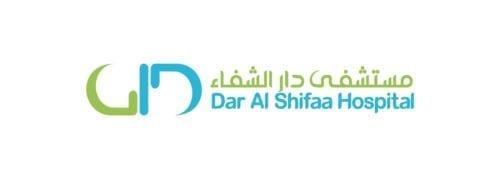 مستشفى دار الشفاء أبوظبي