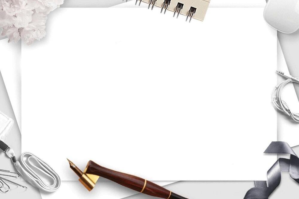 خلفيات بوربوينت مجانية 2020 تطبيق رفيق