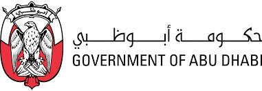 حكومة ابوظبي