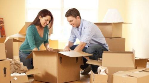 قبل أن تبدأ في البحث عن نقل أثاث أبوظبي ، تحتاج إلى نقل اثاث ابوظبي, movers, العين, 05، في ابوظبي، شركة، الامارات، شركات نقل عفش
