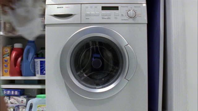 Ras Al Khor Industrial First Dubai Washing Machine Repair