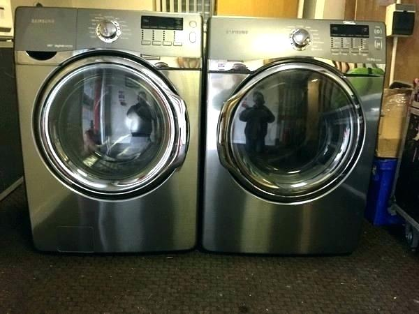 Naif Dubai Washing Machine Repair