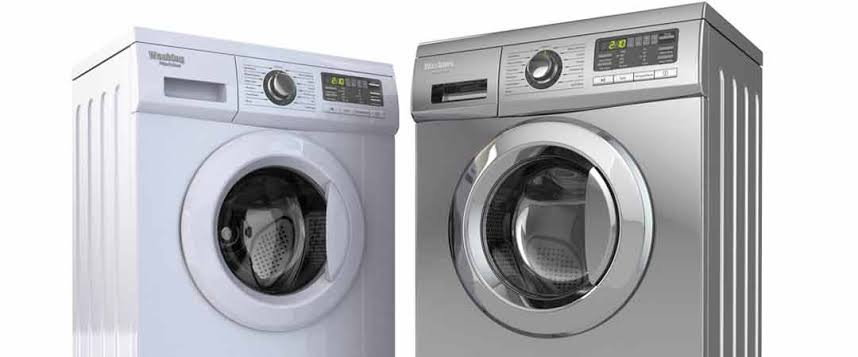 Ras Al Khor Dubai Washing Machine Repair