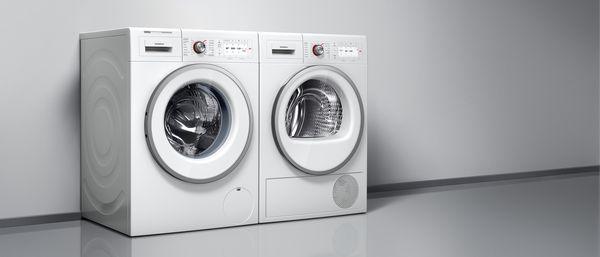 Ras Al Khor Industrial Third Dubai Washing Machine Repair