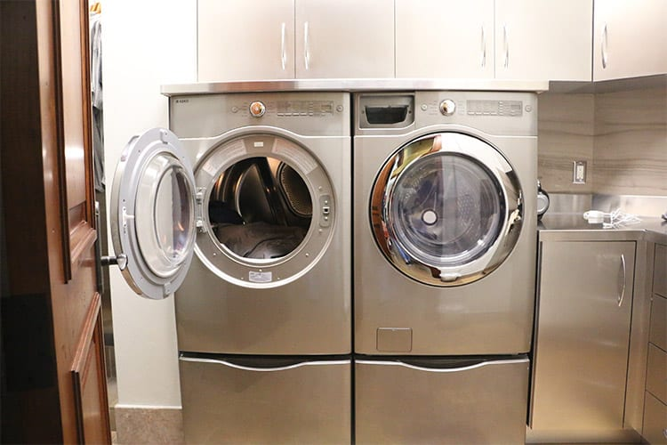 Hatta Dubai Washing Machine Repair