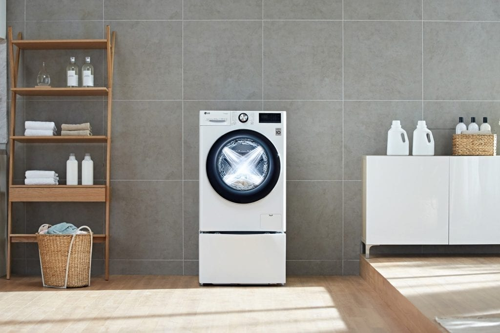 Al Baraha Dubai washing  Machine Repair