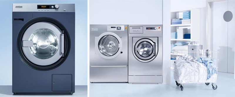 Al Khwaneej Second Dubai Washing Machine Repair