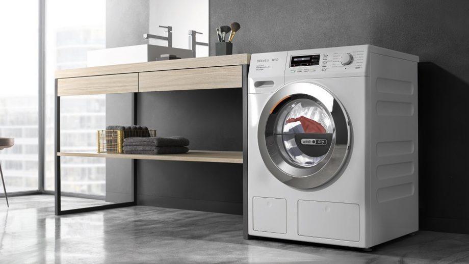 Daewoo Washing Machine Repair Abu Dhabi