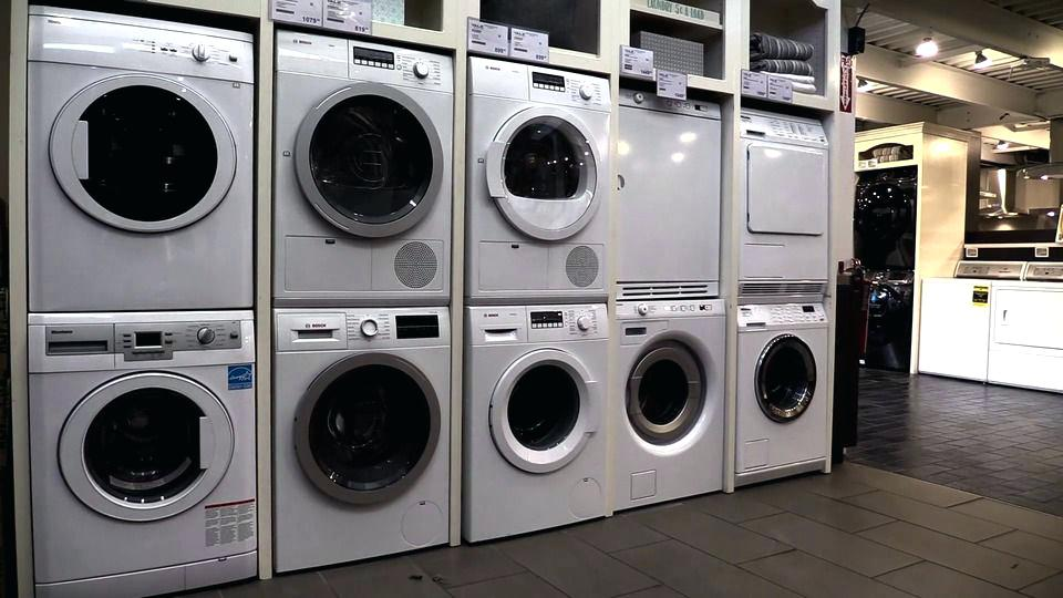 AL MANKHOOL Dubai Washing Machine Repair