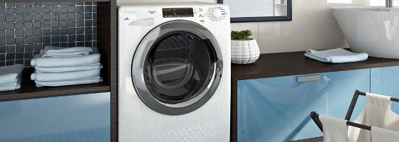 Umm Suqeim Second Washing Machine Repair