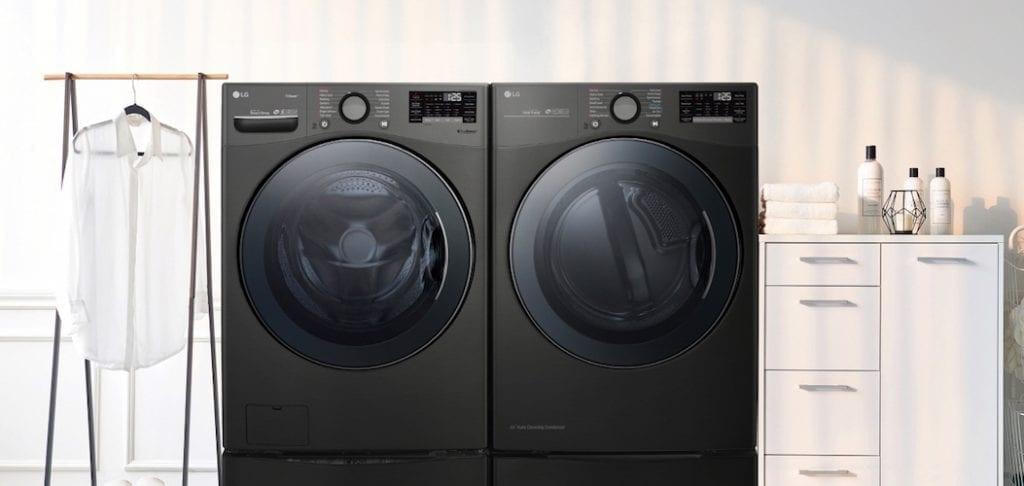 Business Bay Dubai Washing Machine Repair