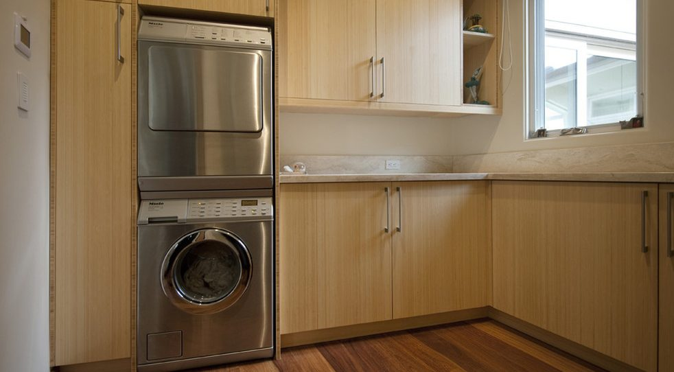 Al Qusais Industrial Second Dubai washing machine repair