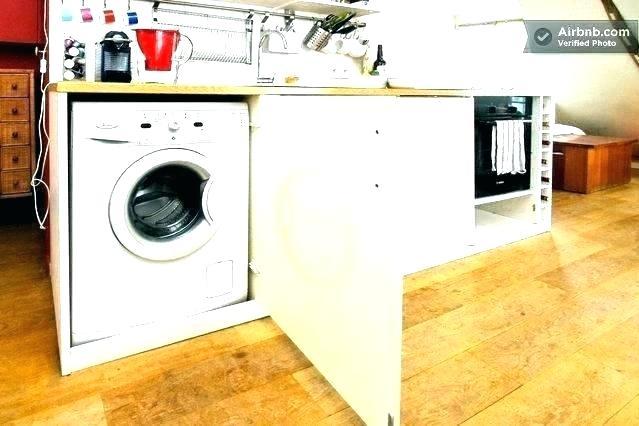 Al Hudaiba Dubai Washing Machine Repair