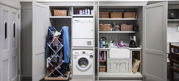 Al Quoz Industrial First Dubai Washing Machine Repair