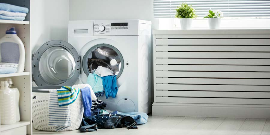 Al Quoz Industrial Fourth Dubai Washing Machine Repair