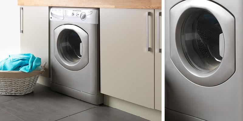 Al Quoz Industrial Second Dubai Washing Machine Repair