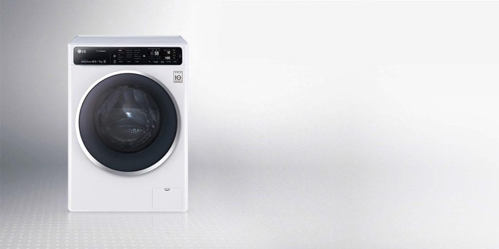 Trade Centre 1 Dubai Washing Machine Repair