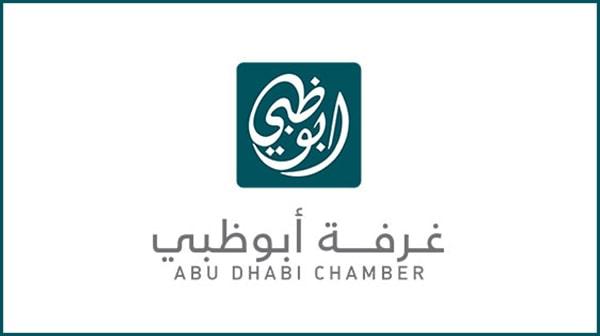 Abu Dhabi Chamber of Commerce