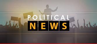 News Political