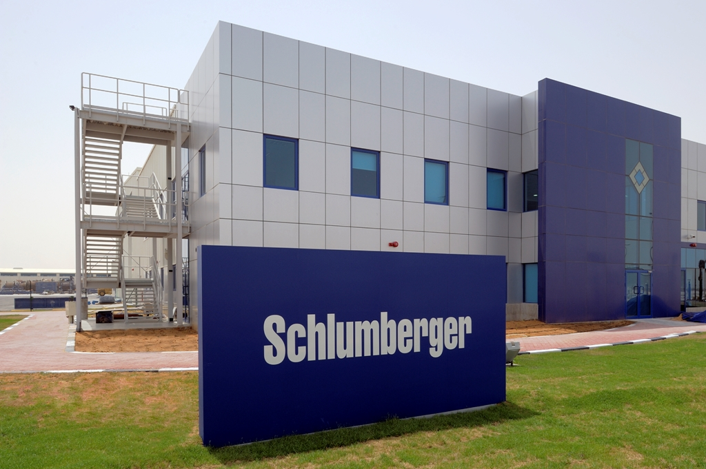 Information about Schlumberger Abu Dhabi, Address, Contact Number, Sky Tower, Contact, Internship, Reem Island, Office, Email Address