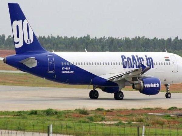 Abu Dhabi to Delhi