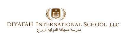 Diyafah International School Abu Dhabi