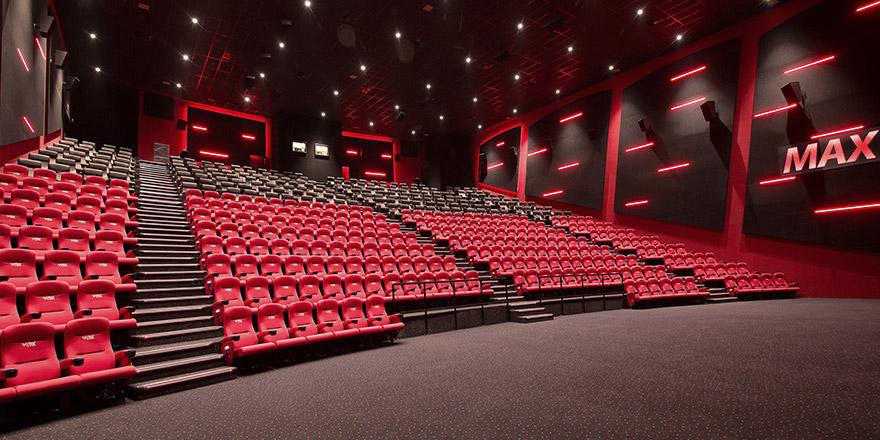 Marina Mall Cinema Abu Dhabi Movies Contact Number