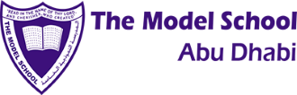 The Model School Abu Dhabi Fees Admission Uniform Location Careers Portal
