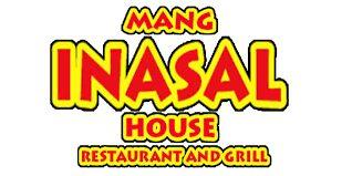 Mang Inasal House Abu Dhabi