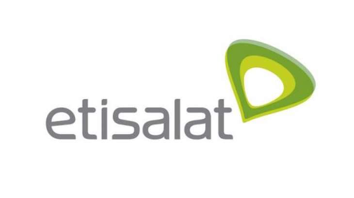 How to check etisalat balance
