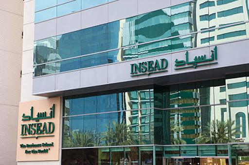 Insead Abu Dhabi, Insead Abu Dhabi admission, Insead Abu Dhabi Careers, Insead Abu Dhabi emba, Insead Abu Dhabi executive mba fees, Insead Abu Dhabi MBA, Insead Abu Dhabi phd, Insead Abu Dhabi ranking, Insead Abu Dhabi Review