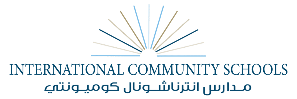 International Community School Abu Dhabi