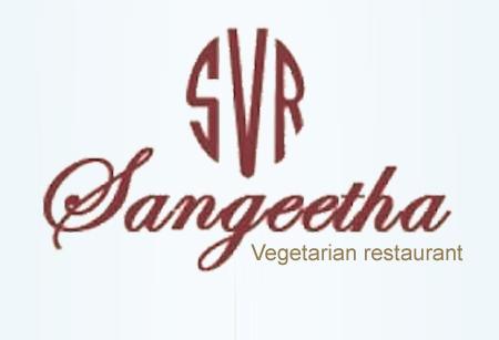 Sangeetha Restaurant Abu Dhabi