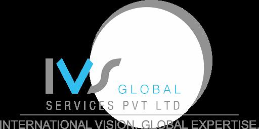 IVS Global Abu Dhabi
