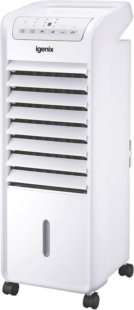 Igenix IG9703 Polaire Air Cooler